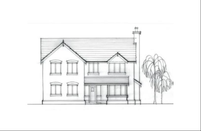 Plots 1 & 2 Front Image.png