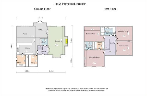Plot 2, Homestead, Knockin v0.2 Floorplan.jpg