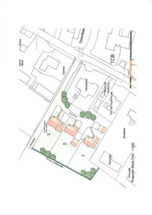 Site Plan-page-002.jpg