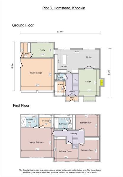 Plot 3, Homestead, Knockin v0.2.jpg