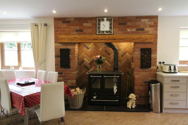 Fireplace Kitchen.JPG