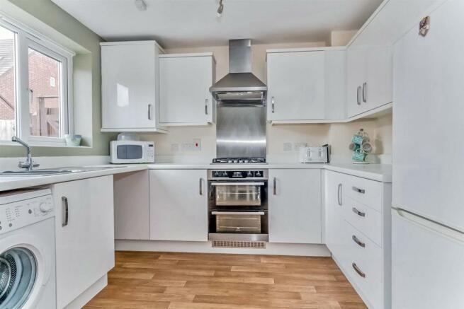 Upper Kitchen.jpg