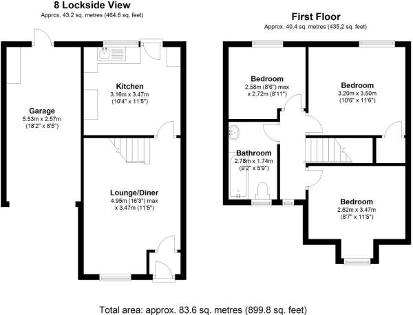 8 lockside view.jpg