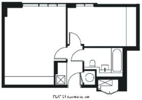 Parkview Floorplan.jpg