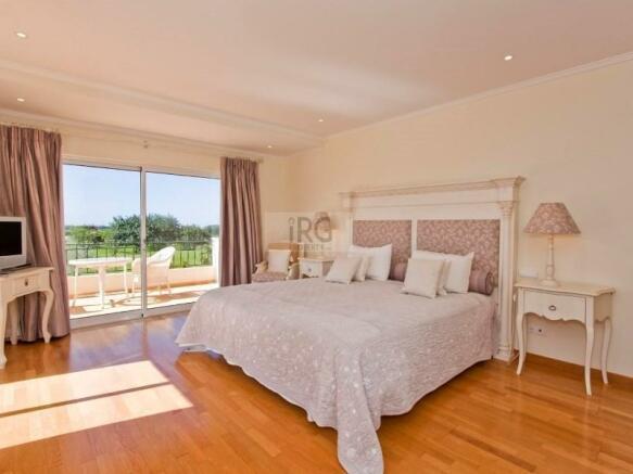 Laguna bedroom 3