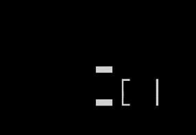 18_02299_MNR-101_R2_-_EXISTING_FLOOR_PLANS_AND_ELE