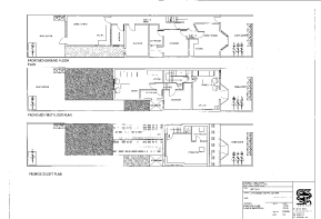 18_02299_MNR-201_-_PROPOSED_FLOOR_PLANS_AND_ELEVAT