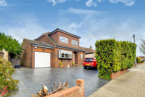 Photo of Winchester Road, Orpington, Kent, BR6