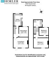 Floor_Plan 189.jpg