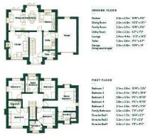 plot 8 floorplan