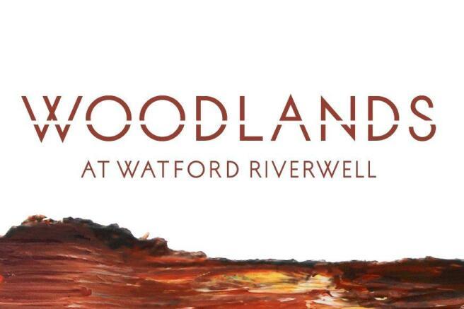 Watford Riverwell