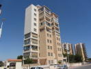 Apartment in Guardamar del Segura...