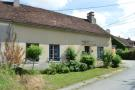 property for sale in Magnac-Laval...