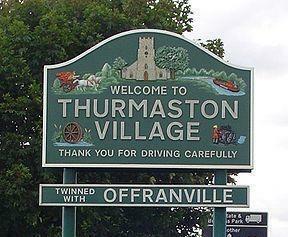 Thurmaston.jpg