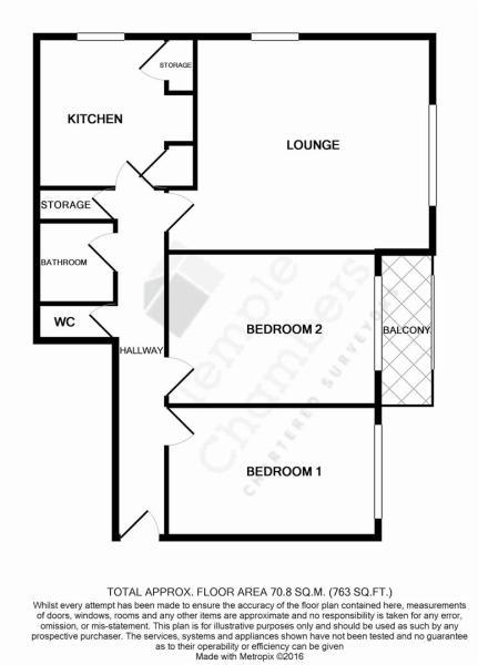51finsburyhouse-prin