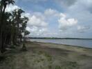 Lake Minnihaha