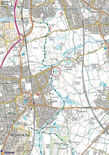 Promap Image - Location Plan.jpg