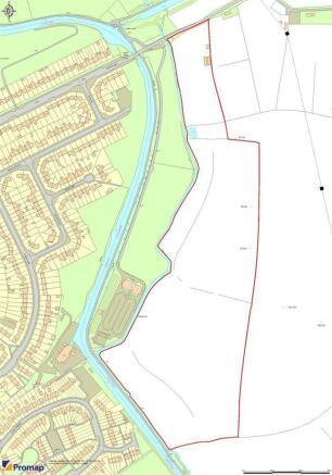 Promap Image - Plan.jpg