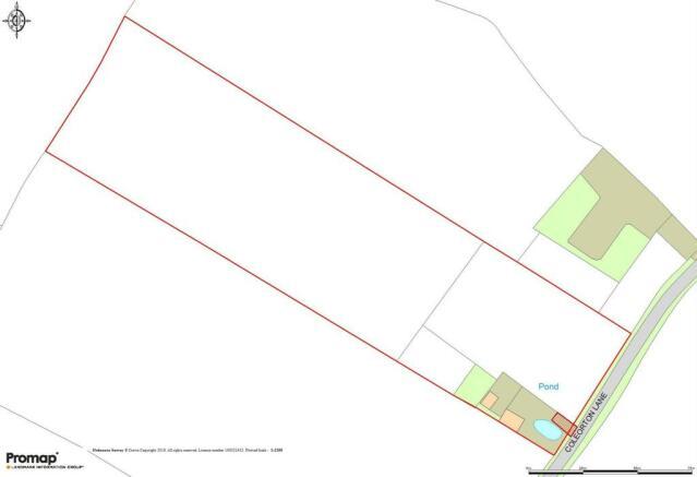 Plan of land.jpg