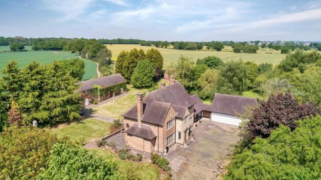 Church Farm WEB PH-5.jpg