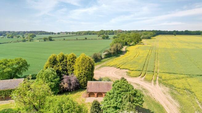 Church Farm WEB PH-13.jpg