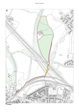 Lingfield Overage Plan-page-001.jpg