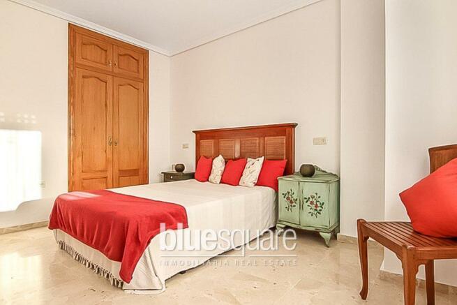 3 bedroom apartment for sale in benitachell costa blanca 03726 spain spain