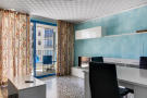 1 bedroom apartment for sale in calpe costa blanca 03710 spain spain