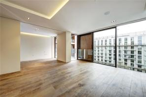 Photo of Pearson Square, Fitzroy Place, W1T