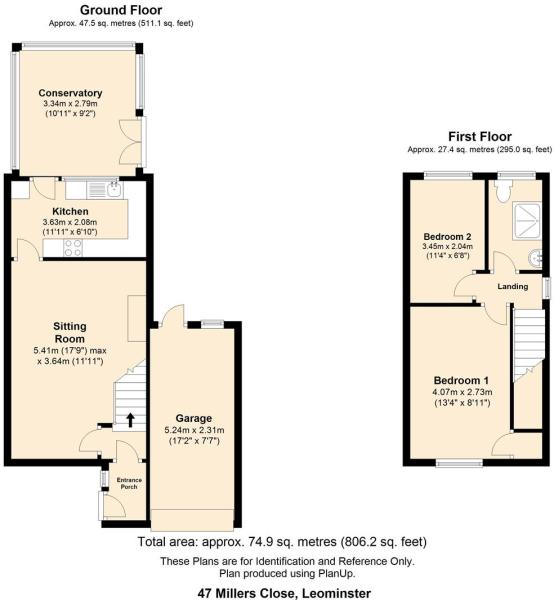 47 Millers Close Leominster floor plan.jpg