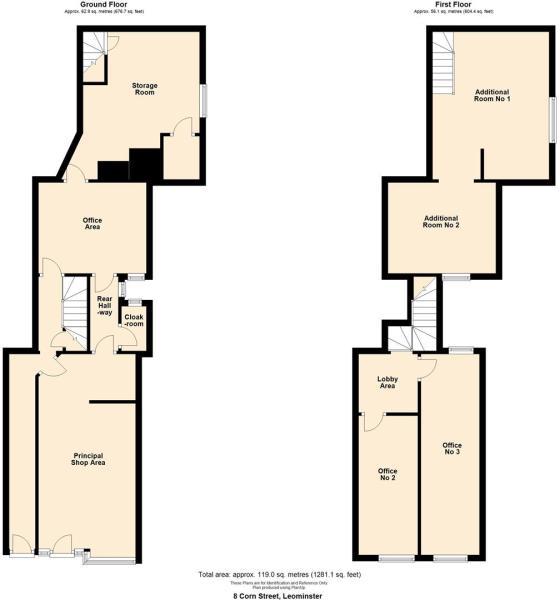 8 Corn Street, Leominster Floor Plan.JPG
