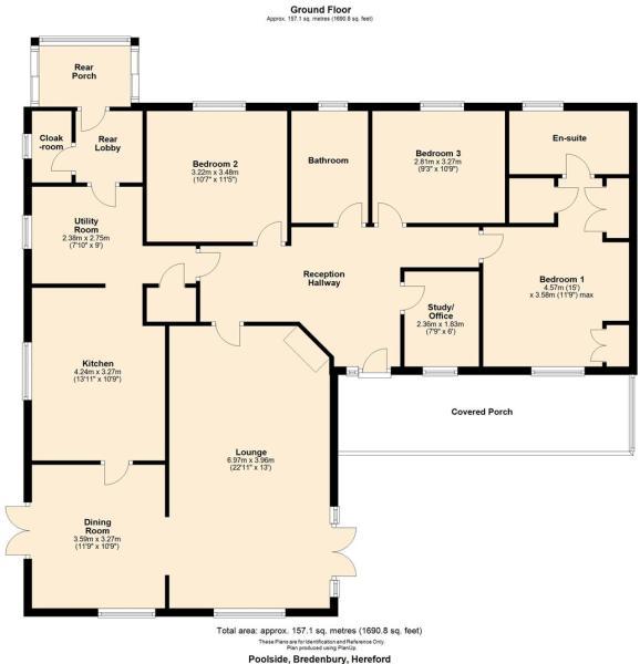 Poolside, Bredenbury, Hereford Floor Plan.JPG