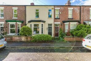 Photo of Osborne Terrace, Sale