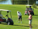 1st LINE TO GOLF