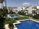 2 bedroom Apartment in Cancelada, Málaga...