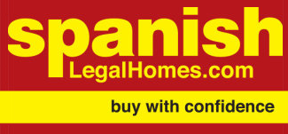 SPANISH LEGAL HOMES