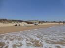 FANTASTIC BEACHES