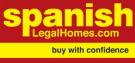 SPANISH LEGAL HOMES