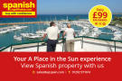 VIEWING TRIPS £99pp