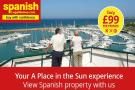 VIEWING TOURS £99pp.