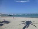 MAR MENOR BEACHES