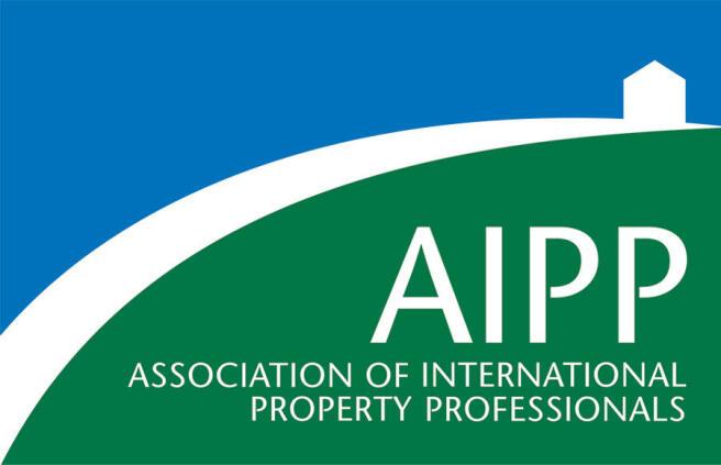 AIPP members