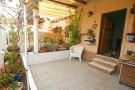 4 bed Town House in Los Altos, Alicante...