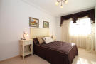 3 LARGE BEDROOMS