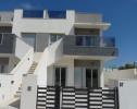 new Apartment for sale in Pilar de la Horadada...