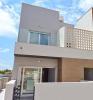new development in La Manga del Mar Menor...