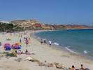 1 bed new Apartment in Orihuela-Costa, Alicante...