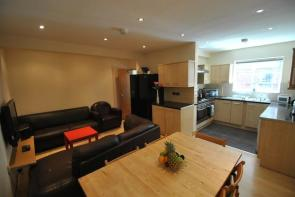 Photo of Parrs Wood Road, Fallowfield, Manchester, M20 3FP