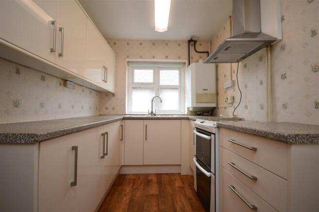 Kitchen Cradley.JPG