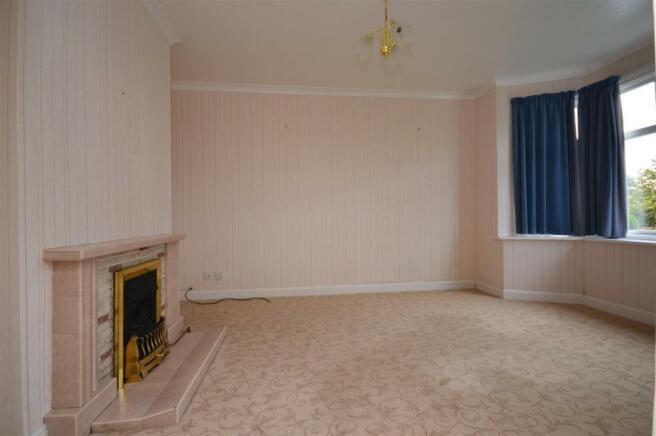 LoungeBedroom 2 Cradley.JPG